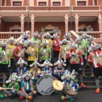 carnaval 19 1277-min