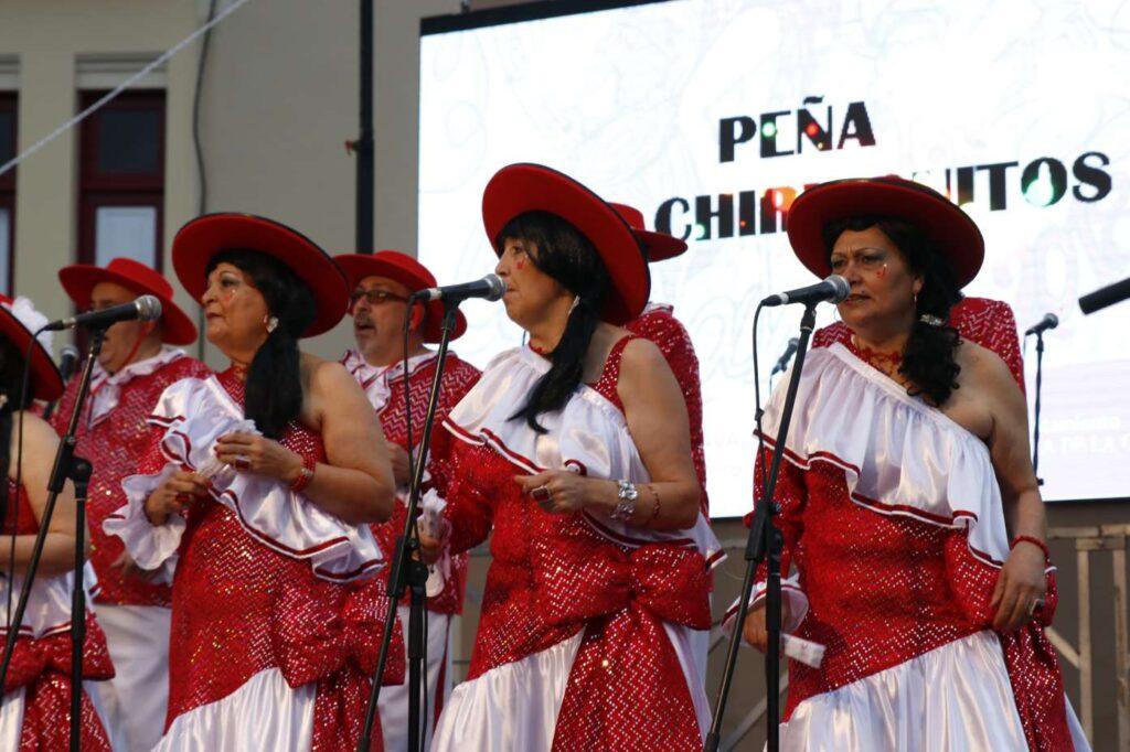 chiringuitos_02