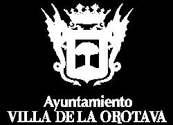 Carnaval De La Orotava